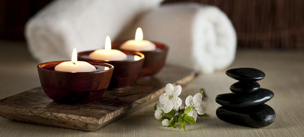 kirstin zullo licensed massage therapist